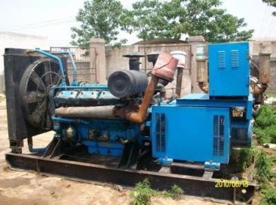 龙池玉柴发电机收购龙池库存发电机回收