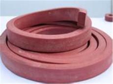 宏力橡膠止水條膩子型止水條制品型止水條型