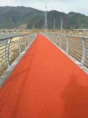 北京市专业地面刷漆专业环氧地坪公司