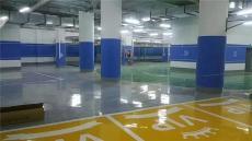 和平区厂房地面做地坪专业环氧地坪公司
