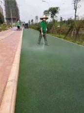 朝阳区环氧地坪漆厂房地面刷漆