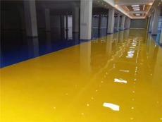 河西区厂房地面做地坪专业环氧地坪公司
