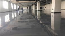 延庆县专业地面刷漆厂房地面刷漆