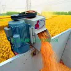 便携式软管吸粮机价格 谷物吸粮机厂家