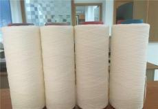 汕頭回收庫存縫紉線專業好價格