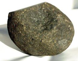 哪家可以上门收购火星石铁陨石