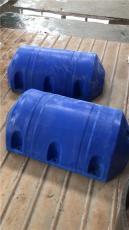 水电站滑动式拦漂装置浮筒式拦污排价格