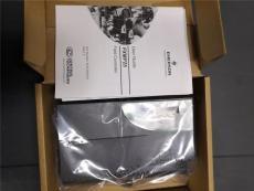FXMP25艾默生CT直流调速器励磁控制器
