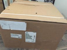 MP550A4RMP550A4艾默生CT直流橡胶密炼机