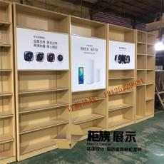 华为3.5手机配件柜厂家大量现货批设计图