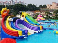 湖南益陽兒童樂園設備兒童水上樂園設備生廠