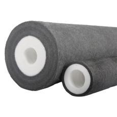 石墨烯PP棉滤芯 杀菌除色除味 有效过滤泥