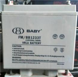 鴻貝FM/BB1212蓄電池UPS不間斷電源
