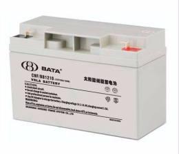鴻貝FM/BB127蓄電池船舶儲能
