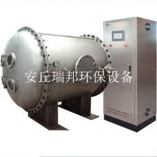 安丘臭氧发生器 专业臭氧制造厂家 推荐瑞邦
