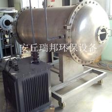 山东臭氧发生器哪家好 瑞邦臭氧机可信赖