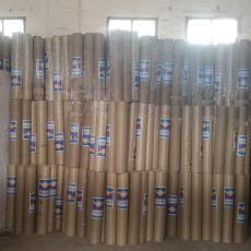 廣州博翔鍍鋅平紋編織不銹鋼網 電焊網廠家