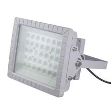 工業照明廠家價格-LED防爆燈50W直接報價