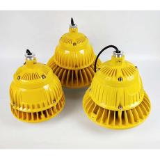 高效節能LED防爆燈60W泛光燈70W投光燈80W