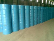 重庆四川贵州6501洗涤日化椰子油洗洁精清洗