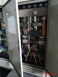 安庆地区配电柜回收高低压配电柜回收多少钱