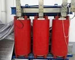 安庆变压器回收安庆废旧变压器回收价格