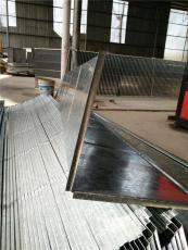 重慶長壽鍍鋅鐵皮加工制作大潤定制免費測量