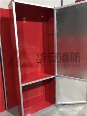 深圳消火栓箱650的消火栓箱子價格