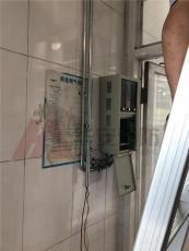 深圳高温报警器安装报价