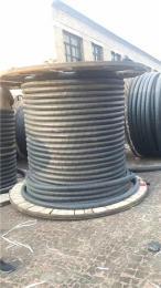 酒泉電纜回收-酒泉廢舊高低壓電纜回收