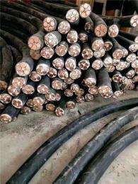 岳陽電纜回收-岳陽廢舊高低壓電纜回收