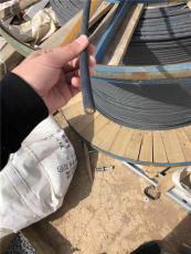 揚州電纜回收-揚州廢舊高低壓電纜回收