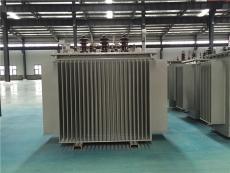 莆田電纜回收-莆田廢舊高低壓電纜回收