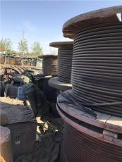 宿州電纜回收-宿州廢舊高低壓電纜回收