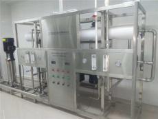 水處理設備/純凈水設備/礦泉水設備