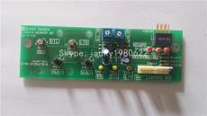 光电血球MEK6318UT7118液面感应板