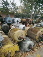 唐海回收旧电缆价格多少钱 当地回收