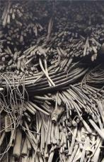平顺铝线回收 本地今日