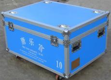 长沙演出设备航空箱
