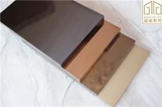 电镀不锈钢蜂窝板厂家高要求