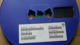 专业回收手机贴片小料  回收手机贴片小料