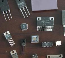 长期回收电子料  高价回收电子料