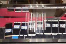 回收华硕手机总成-OLCD液晶屏-手机显示屏
