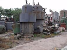 深圳清水河旧货城电线变压器回收