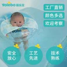 天津儿童大型钢构池生产厂家游乐宝