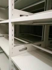 青岛胶州市哪里有专业拆装档案室密集架的