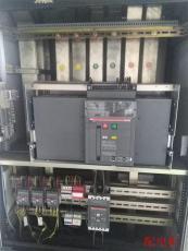 黄山收购配电柜回收价格黄山低压配电柜回收