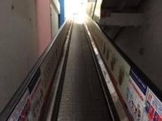 黄山收购电梯回收价格旧电梯专业拆除多少钱