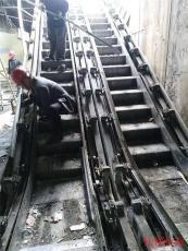 苏州电梯公司苏州废旧电梯拆除回收价格