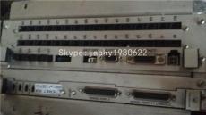 贝克曼DXC800I计数机储存板
